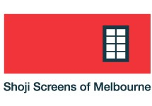 Shoji Screens of Melbourne